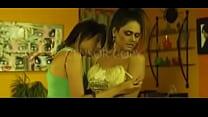 Bengali Movie 10th july Lesbian Scene.MOV thumbnail
