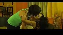 Bengali Movie 10th july Lesbian Scene.MOV