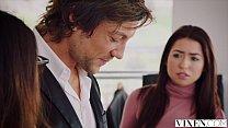 VIXEN Eva Lovia's most intense scene Preview
