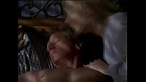 Stolen Kisses - Full Movie (2001) Vorschaubild