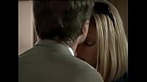 Stolen Kisses - Full Movie (2001)