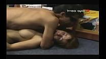 16019 Envie de jouer au voyeur sexe en matant de la jolie petasse - sexe66.com preview