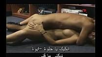 Envie de jouer au voyeur sexe en matant de la jolie petasse - sexe66.com pornhub video