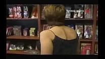 13294 Envie de jouer au voyeur sexe en matant de la jolie petasse - sexe66.com preview