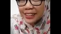 Best Hijab Cumshot 2019 Full Gt Gt H9oybc
