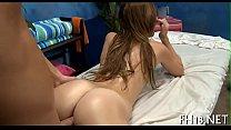 Xxx massage vids video
