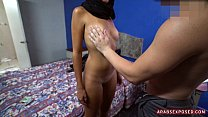 11584 tight arab pussy preview