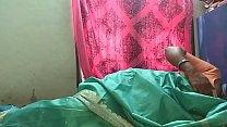 desi  indian horny tamil telugu kannada malayalam hindi cheating wife vanitha wearing  saree showing big boobs and shaved pussy press hard boobs press nip rubbing pussy masturbation video