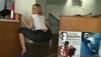 Alexis Texas Pornstar Big ass Vorschaubild