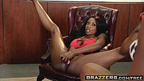 Brazzers - Shes Gonna Squirt - Diamond Jackson Jasmine Webb and Xander Corvus - Squirt off 2014 thumbnail