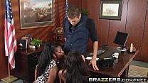 Brazzers - Shes Gonna Squirt - Diamond Jackson Jasmine Webb and Xander Corvus - Squirt off 2014 Vorschaubild