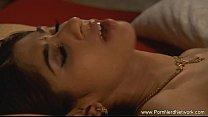 Erotic HD Compilation