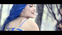 xvideos.com 23a5b61d3bb39b0e54f145553f3e5c6a pornhub video
