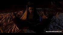 Dracula (1992) - Monica Bellucci