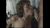 THE best vintage anal porno - www.devilscamgirls.com Preview