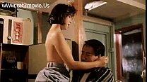 หนังเอ็กซ์ฮ่องกงนักธุรกิจหนุ่มมาเย็ดกับสาวนมโตถ่างขาอ้าหีให้ซอยเลยเสียวเหลือเกิน
