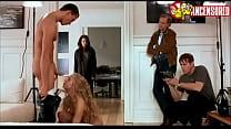 Screenshot Annika Amour nu de scenes in Daisy Diamond 200 isy Diamond 2007