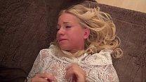 MIRA CUCKOLD - KIARA LORD REAL CRYING!: SHE SUB...
