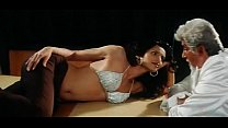 Gloryhole favorite list - Katrina Kaif Sexy Hot Video  Www