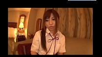 8577 ASIA GIRL 18 ANS FULL MOVIE ⤑ http://cu3.io/RhOmM preview