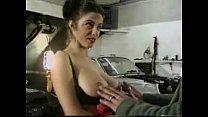 British Mechanic Fucked - Need ID
