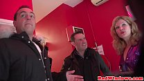 Amsterdam whore pleasures a foreigner