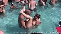 swinger nudist pool party key west florida for ...'s Thumb