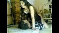 Tamil Old Aunty Fuck xnxx porn videos - XNXXFAP COM
