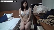 Free download video bokep Shirai Mai japanese amateur sex(nanpatv)