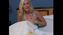 1131999 aunt brandi catches you jacking off Thumbnail