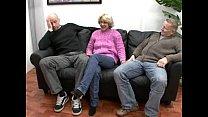 deutsches sofa