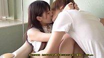 Baby Girl Urara,japanese baby,baby sex,japanese amateur #12 full goo.gl/rKQXGS - 9Club.Top