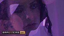 Big Wet Butts - (Katrina Jade, Keiran Lee) - Katrinas Dark Side - Brazzers Thumbnail