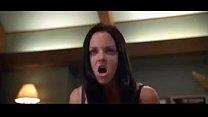 John Abrahams ins scary movie funny sex scene