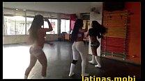 Brazil Sexy babe - www.latinas.mobi