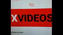 Vídeo de verificação - Download mp4 XXX porn videos