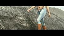 Free download video bokep Bangla hot video Achol Tomar Majhe - EMI ft. Zoov Ex Belzi