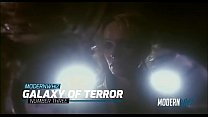 7479 For More;- sxvideosnow.com 10 Hottest Horror Movie Sex Scenes preview