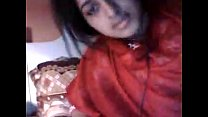 8110 Sharmin bengali getting very horny preview