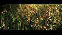 Anaconda (Softcore) preview image