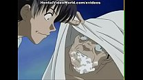 what is this anime Thumbnail
