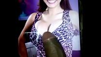 Pornstar Mia Khalifa Tributed