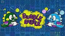 Screenshot Bubble Bobble Original Soundtrack