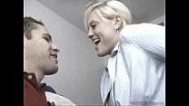 Free download video bokep amateur sex