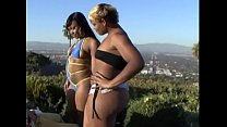 Ebony African Blowjob - Scene5 pornhub video