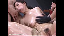 Japanese Bondage Sex - The Taking of Shiori (Pt 5) [SM]
