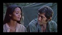 hot vintage thriller movie scene full movie at ...