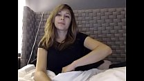 Cinnabuns masturbation her self 17 june 2017 from www.TEENS4.cam - Part 02 pornhub video