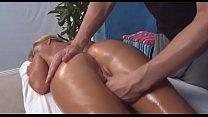 Porn body massage videos