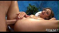 Gazoo massage thumbnail
